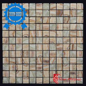 Onyx Mosaic Tile