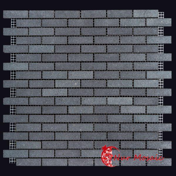 Basalt Mosaic Tile
